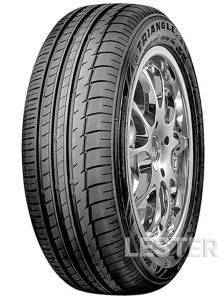 Triangle TH201 215/50 R17 95Y XL (353896)