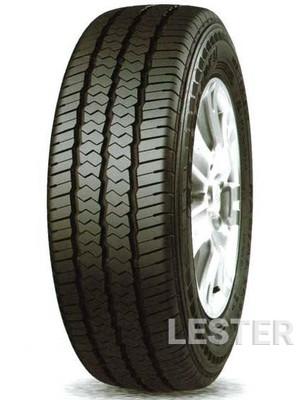 WestLake SC328 205/65 R16 107/105T (262804)