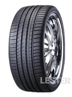 Winrun R330 235/35 R19 91W XL (361232)