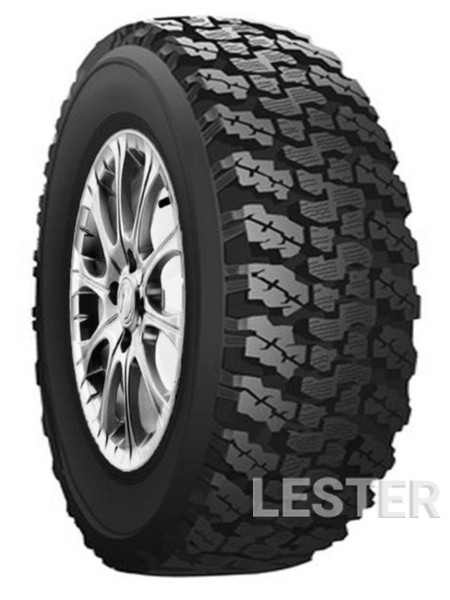 АШК Forward Safari 530 235/75 R15 105P  (273013)