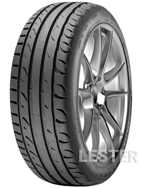 Riken Ultra High Performance 225/55 R17 101W XL (324643)