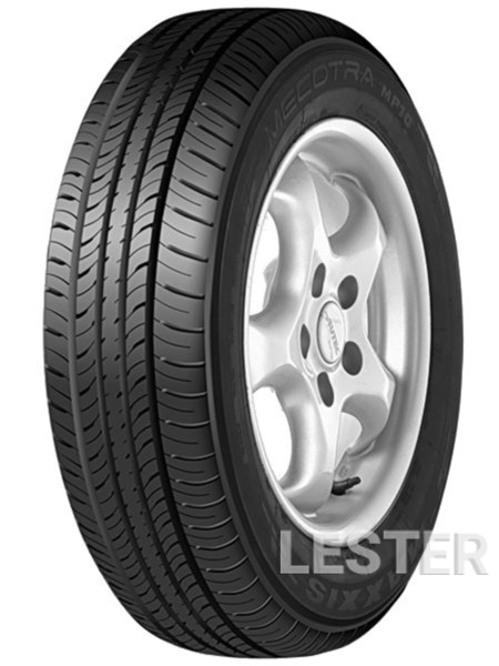 Maxxis MP-10 Mecotra 185/70 R14 88H  (288666)