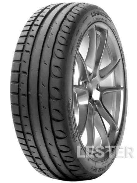Tigar Ultra High Performance 225/55 R17 101Y  (375725)