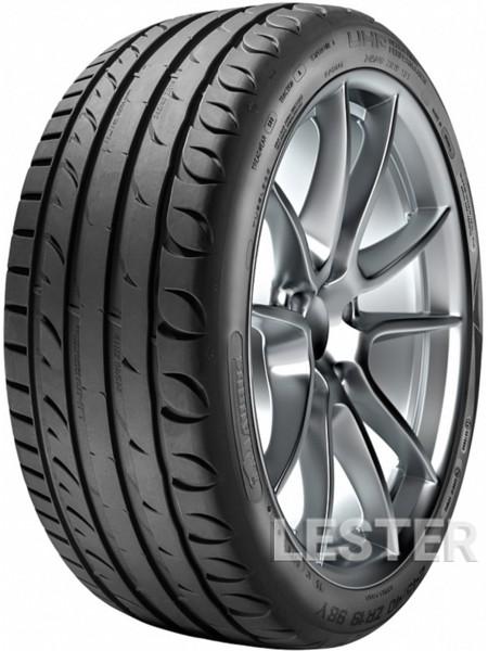 Taurus Ultra High Performance 245/45 R17 99W XL (326498)