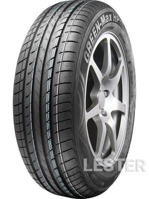 LingLong Green-Max HP010 195/60 R16 89H  (319651)