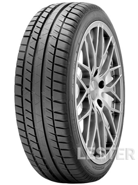 Riken Road Performance 205/55 R16 91H  (284022)