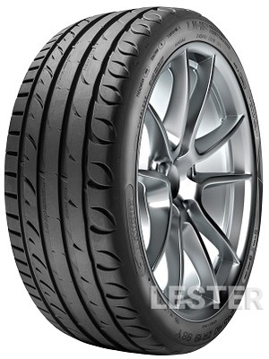 Orium Ultra High Performance 215/60 R17 96H  (318305)