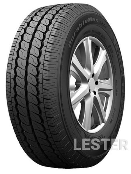 Kapsen RS01 Durable Max 165 R13 94/93R (284446)