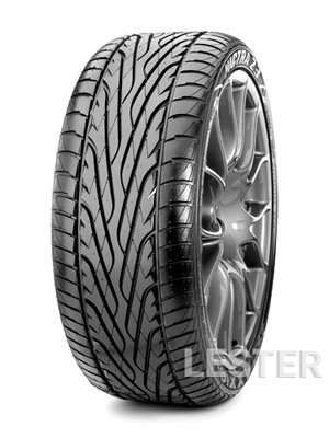Maxxis MA-Z3 Victra 245/45 R17 99W  (281905)