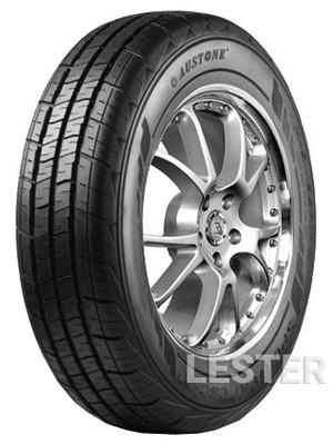 Austone SP-01 185 R14 102/100Q (297116)