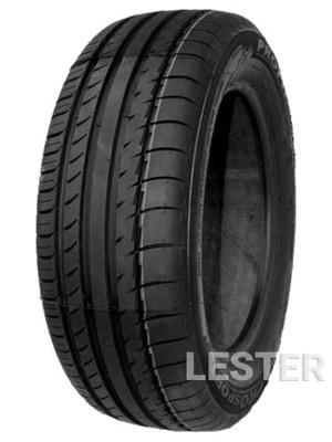 Profil (наварка) V10 205/55 R16 94V XL (279443)
