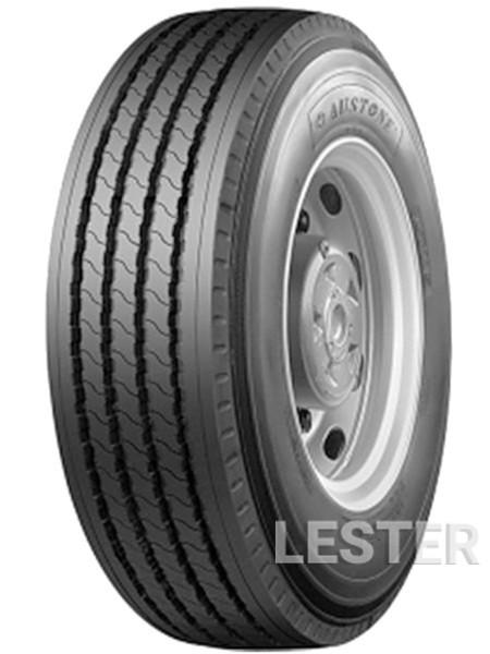Austone AT115 205/75 R17,5 124/122M  (327561)