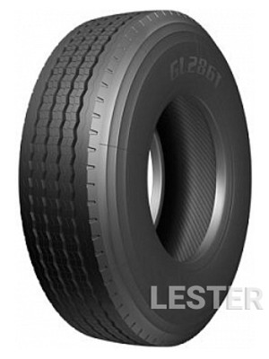 Advance GL286T 385/65 R22,5 160K  (287665)