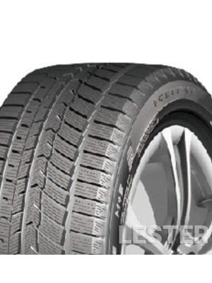Fortune FSR-901 225/55 R16 99V XL (314341)