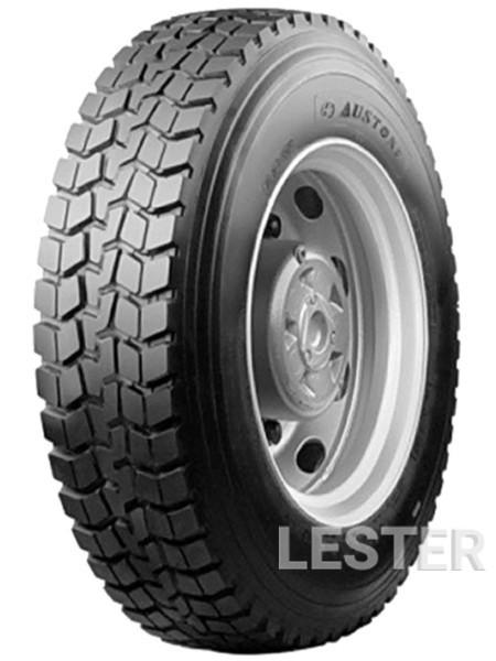 Austone AT68 235/75 R17,5 143/141J  (333841)