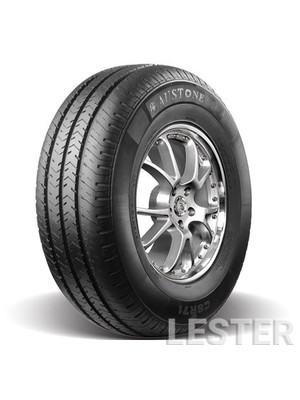 Austone CSR71 195/70 R15 104/102R (273120)