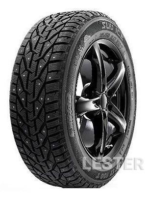 Tigar SUV Ice 235/60 R18 107T XL (314436)