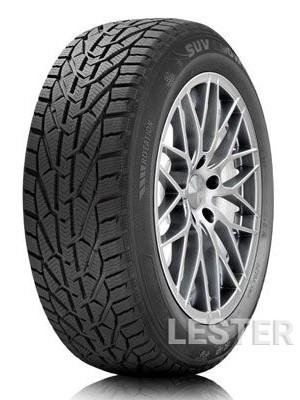 Tigar SUV Winter 275/40 R20 106V XL (355199)