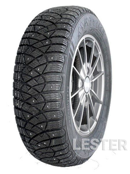 Avatyre Freeze 185/65 R15 88T  (319425)