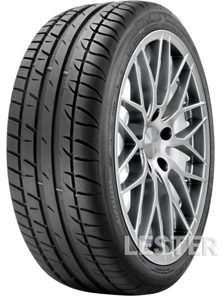 Orium High Performance 195/60 R15 88V  (294372)