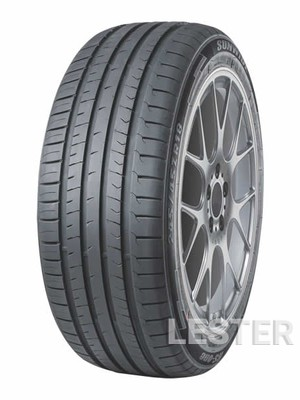 Sunwide Rs-one 215/40 R17 87W  (376390)
