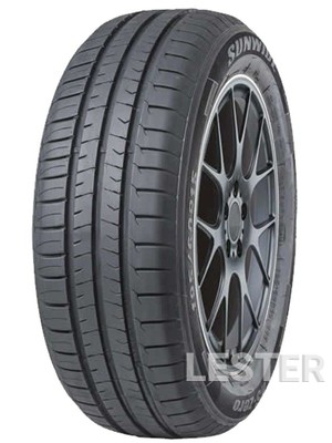 Sunwide Rs-zero 155/65 R14 75T  (323676)