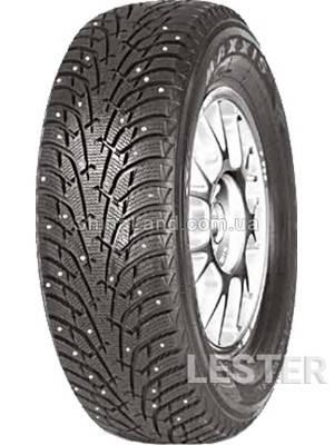 Maxxis Premitra Ice Nord NS5 235/60 R18 107T XL (336808)