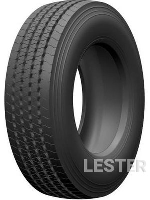 Advance GL284A 295/60 R22,5 150/147K  (314392)