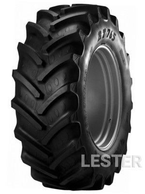 BKT AGRIMAX RT-765 710/70 R42 173/173A8/B  (318063)