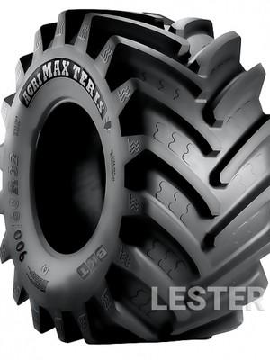 BKT AGRIMAX TERIS 900/60 R32 181/178A8/B  (318206)