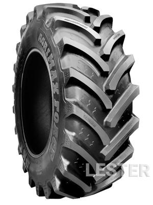 BKT AGRIMAX FORCE 900/60 R42 186D  (326665)