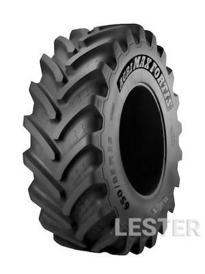 BKT AGRIMAX FORTIS 800/70 R38 181/178A8/D  (318144)