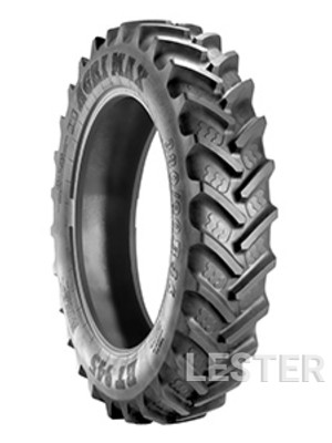 BKT AGRIMAX RT-945 380/90 R54 158A8  (318235)