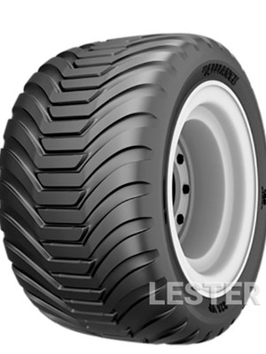Alliance A-328 Value Plus 400/55 R22,5 152A8  (338148)