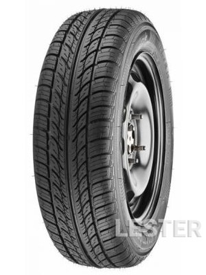 Strial Touring 185/70 R14 88T  (340315)
