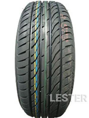 Cratos CatchPassion 205/55 R16 91V  (320772)