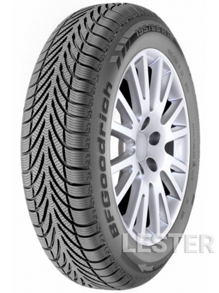 BFGoodrich G-Force Winter 185/70 R14 88T  (263617)