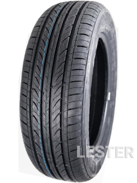 Pace PC20 195/50 R15 82V  (322911)