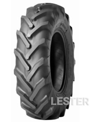 Alliance 325 Tough Trac 400/80 R24 162A8  (323523)