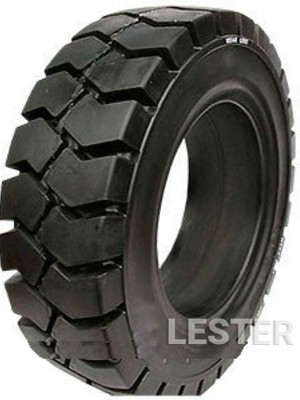 Advance OB-503 Solid, Easy Fit 16/6 R8   (323574)