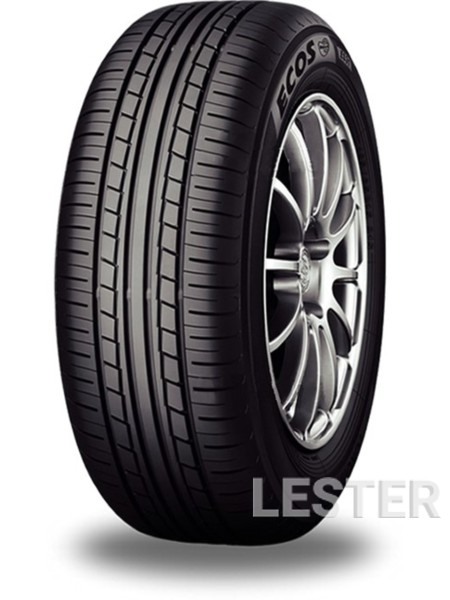 Alliance 030Ex AL30 205/50 R17 93W XL (357137)