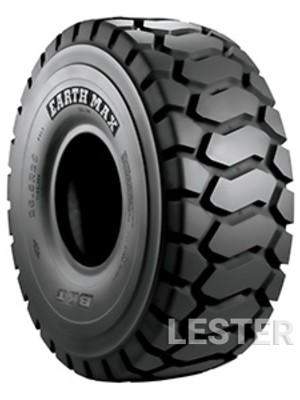 BKT Emax SR30 E3/L3 (индустриальная) 23,5 R25 195/185A2/B  (329337)