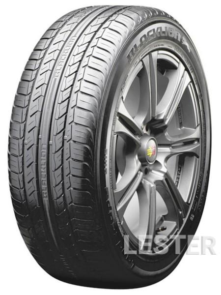 BlackLion BH15 Cilerro 195/60 R15 88V  (325711)