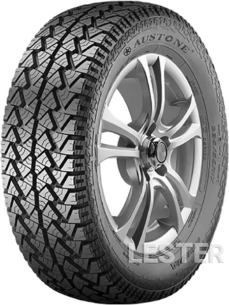 Austone SP-302 265/75 R16 116S XL (358260)