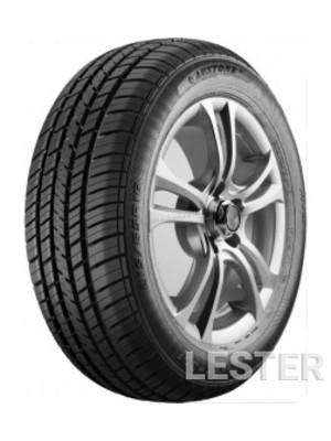 Austone SP-301 215/65 R16 102H XL (355565)