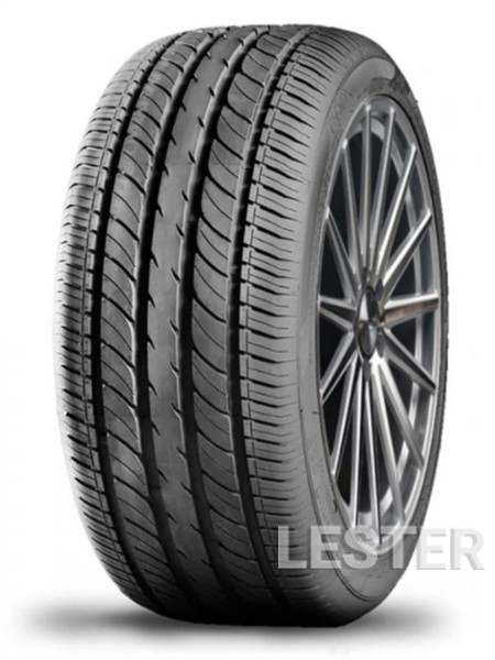 Waterfall Eco Dynamic 205/60 R16 92V  (325917)