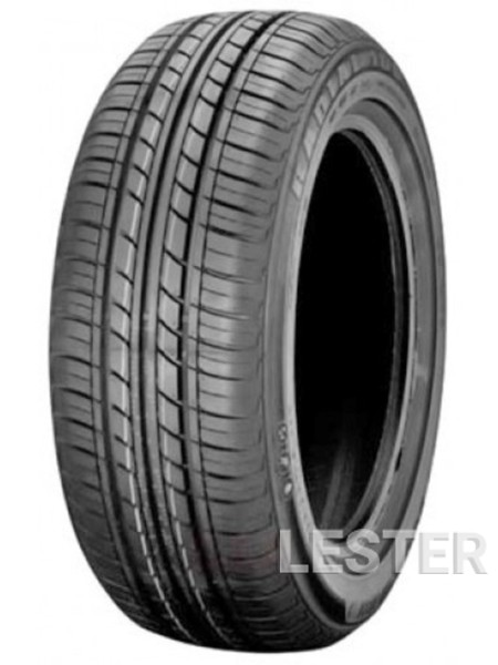 Tracmax Radial 109 155/80 R13 90/88S (326391)