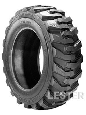 BKT SKID POWER HD (погрузчик) 27/8,5 R15   (344731)