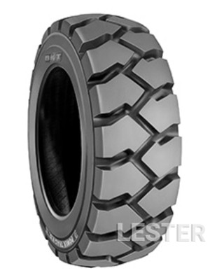 BKT POWER TRAX HD 250 R15   (335590)