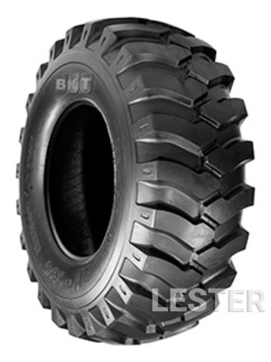 BKT EM 936 (индустриаоьная) 16/70 R24 169/152A2/B  (327317)